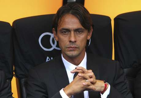 Serie A Preview: Milan battles Juve as Gomez eyes goals
