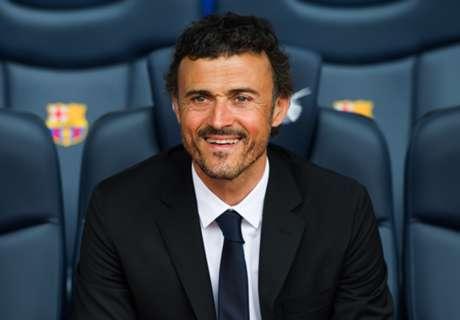 'Barca can't underestimate Apoel'