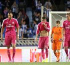 Real Madrid were horrible - Casillas