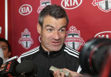 Nelsen The End Of A Trend