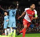 VIDÉO - Le premier but de Falcao contre Man City