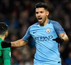 FT: Manchester City 5-3 Monaco