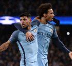 VIDEO - City's ultieme comeback: 3-3, 4-3 en 5-3