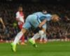 Partidazo: City 5-3 Monaco