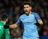 'Guardiola has changed Aguero'