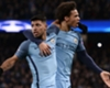 Sane sorry for ruining €34,200 bet