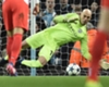 'We have a lot to improve' – Caballero
