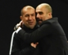 Pep: Monaco can score a million goals