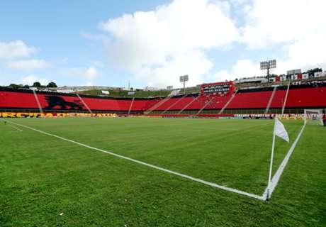 CONCACAF Champions League Preview
