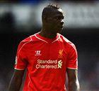 Inside Liverpool's Transfer Window