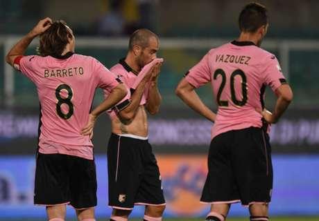 Mercato, la Juve suit Dybala et Vasquez