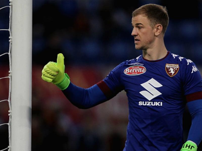 """Torino, Hart salta al coro anti-Juventus: """"Futuro? Terrò conto dell'affetto…"""""""