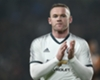 Rooney named China's fifth most popular player amid CSL links