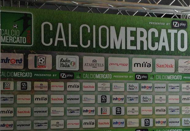 Calciomercato last minute in Serie A: tutti i trasferimenti ufficiali del 1 settembre