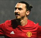 ZLATAN: Where would Utd be without him?