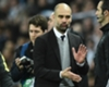 That is why City wanted me - Pep