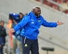 Mosimane: Madisha is unbelievable