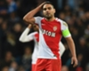 'It was a great disappointment' - Falcao frustrated with Monaco's lack of intelligence