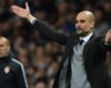 Guardiola wanted to destroy Monaco's 4-4-2, says Fabinho