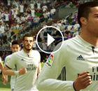 FIFA 17 | El Madrid conquista Mestalla en nuestra simulación