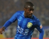 Former Chelsea star Ramires on £200,000-per-week but dons ragged-looking boots
