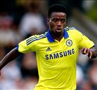 Official: Burnley sign Chalobah
