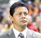 ARNOLD: Can Cabrera help the Dynamo emulate FC Dallas?