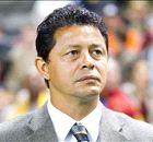 ARNOLD: Can Cabrera help the Dynamo emulate FC Dallas?