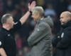 'He told me to f*** off twice' - Wenger's x-rated touchline rant revealed