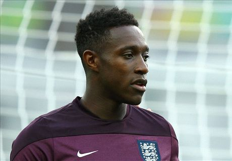 Arsenal strike Welbeck deal