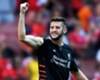 'Lallana is special like Coutinho'