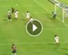 ► Alexis, en el Sudamericano Sub 17