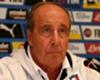 """Ventura severo su Balotelli: """"Pochi segnali positivi, deve cambiare"""""""