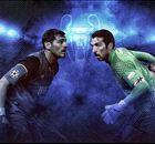 LIVE: Porto vs Juventus