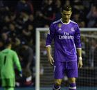 LIVE: Valencia vs Real Madrid