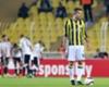 Robin Van Persie Fenerbahce Krasnodar 2222017 UEL