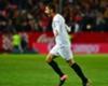 Sevilla gana a Betis, la apuesta segura en el derbi de LaLiga