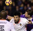 El 'efecto Mestalla' hace soñar al Barcelona