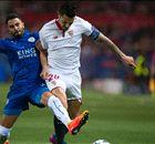 Sevilla nadigrala lisice; Vardy i Schmeichel sačuvali nadu