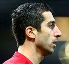 MAN UTD: Miki likely to miss EFL final
