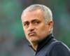 'Mourinho is a winner' - Cantona backs Man United for success