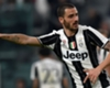 Bonucci: Juve invoke fear