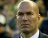 Zidane warns against complacency