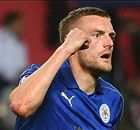 MASTON: Leicester finally shows some fight to stay alive