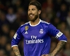Ramos rejects bad attitude claims