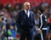 Ranieri: Sevilla are better but Leicester showed big heart