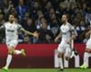 Miralem Pjanic Ungkap Kunci Juventus Pecundangi FC Porto