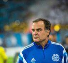 Bielsa: I was right to criticise Marseille