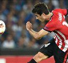 Athletic 2-0 BATE Borisov: Calificaciones