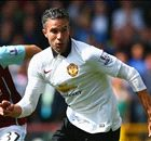 RVP: Falcao faces fight for his place